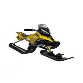 Snow Moto Ski Doo MXZ-X R-Toys