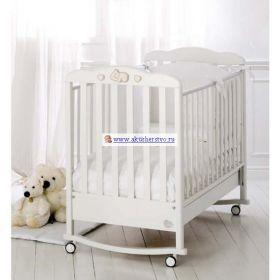 Dormiglione Baby Expert