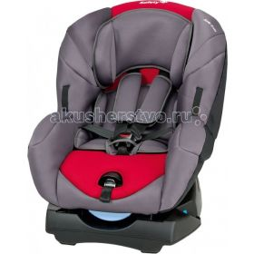 Baby Gold Safety 1st