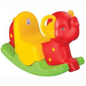 Слон Pilsan