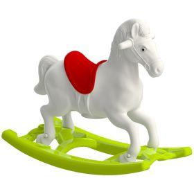 Лошадка Windy Horse Pilsan
