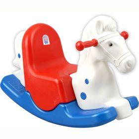 Лошадка Pilsan