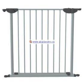 Дополнительная секция - ворота 65 см Safe&Care