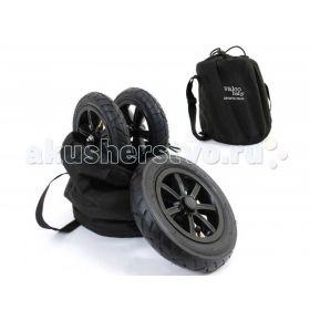Комплект надувных колес Sport Pack Valco baby