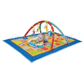 3 в 1 10835 Taf Toys