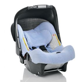 Чехол для автокресла Baby-Safe Britax Roemer