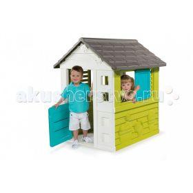 Игровой домик BG Simba