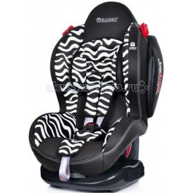 New Smart Sport Side Armor & CuddleMe Welldon