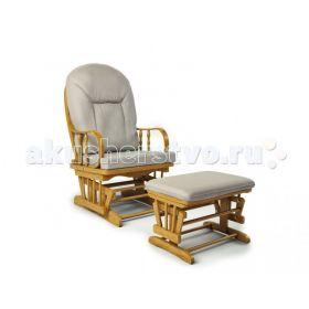 Кресло-качалка MakabyLite Makaby