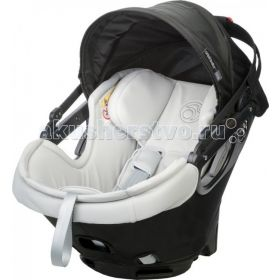 Infant Car Seat G3 Orbit Baby