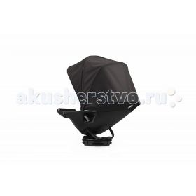 Козырек Sunshade G3 для Stroller Seat G3 Orbit Baby