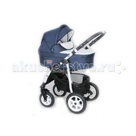 Polo 3 в 1 Car-Baby
