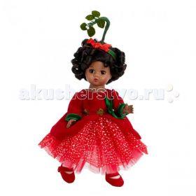 Кукла Омелия 20 см Madame Alexander