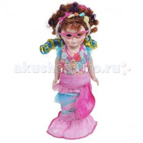 Кукла Фэнси Нэнси - русалочка 20 см Madame Alexander
