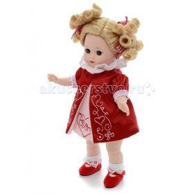 Кукла Валентина 20 см Madame Alexander
