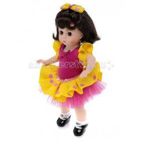 Кукла Танцовщица польки 20 см Madame Alexander