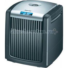 Воздухоочиститель LW110 Beurer