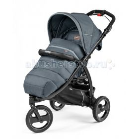 Book Cross Peg-perego