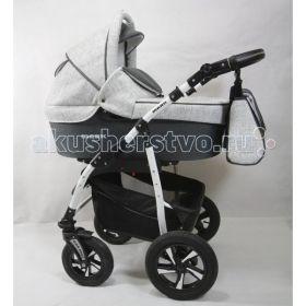 Mark Ecco 3 в 1 Car-Baby
