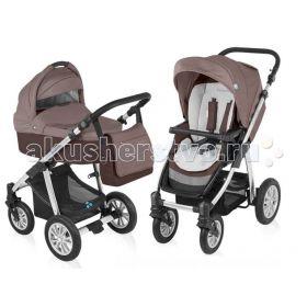 Dotty 2 в 1 Baby Design