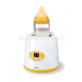 Нагреватель для детских бутылочек BY52 Beurer