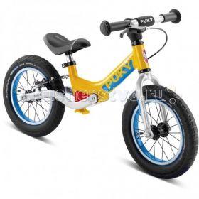 LR Ride Alu Air Puky