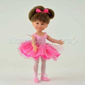 Кукла Селия 30 см 169990 ASI