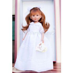 Кукла Селия 30 см 1160172 ASI