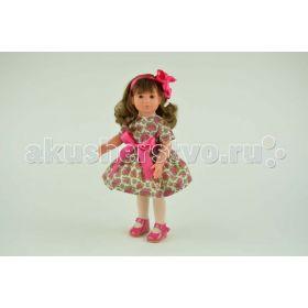 Кукла Нелли 43 см 252450 ASI