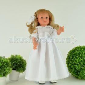 Кукла Нелли 43 см 1250130 ASI