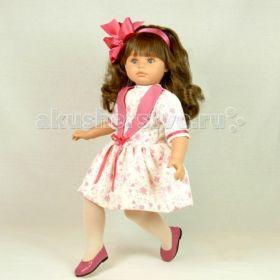 Кукла Пепа 60 см 281430 ASI