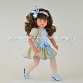 Кукла Пепа 60 см 282000 ASI