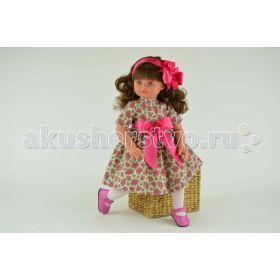 Кукла Пепа 60 см 282450 ASI