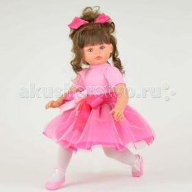 Кукла Пепа 60 см 289990 ASI