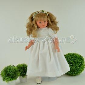 Кукла Пепа 60 см 280050С ASI