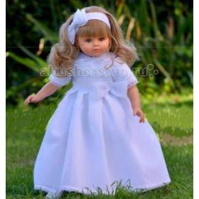Кукла Пепа 60 см 1280130 ASI