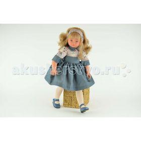 Кукла Эли 60 см 312500 ASI