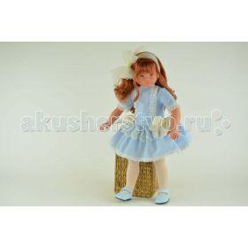 Кукла Эли 60 см 312510 ASI