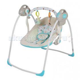 Riva Baby Care