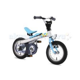 Велосипед 2 в 1 12 Rennrad