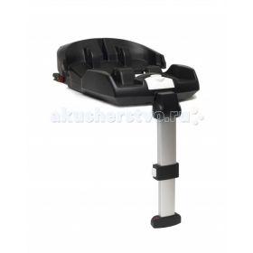 База Isofix для автокресла-коляски Doona SimpleParenting