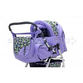 Victoria PKL (надувные колеса) Bart-Plast