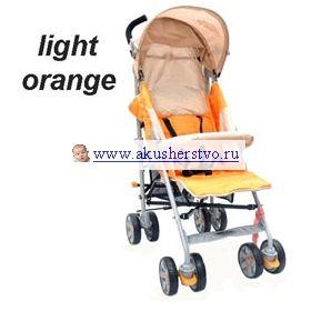 Polo Baby Care