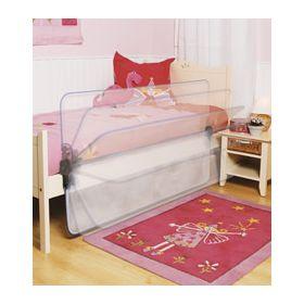 Барьер на кровать 150 см Safety 1st