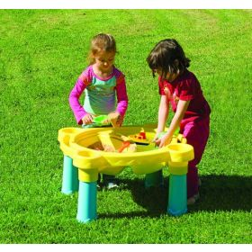 Столик-песочница Palplay (Marian Plast)