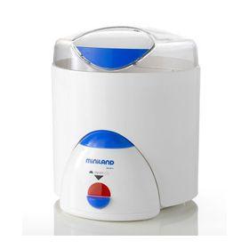 Нагреватель-пароварка-стерилизатор Super 3 Deco Miniland