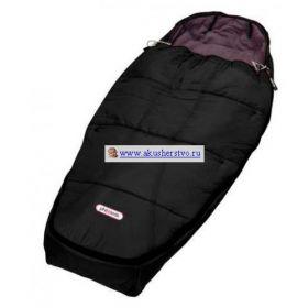 Спальный мешок 3 в 1 Phil&Teds