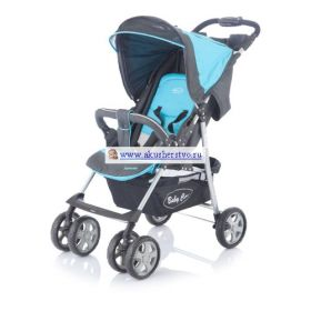 Voyager Baby Care