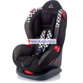ESO Sport Premium Baby Care
