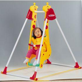 Жираф для одного ребенка Haenim Toy